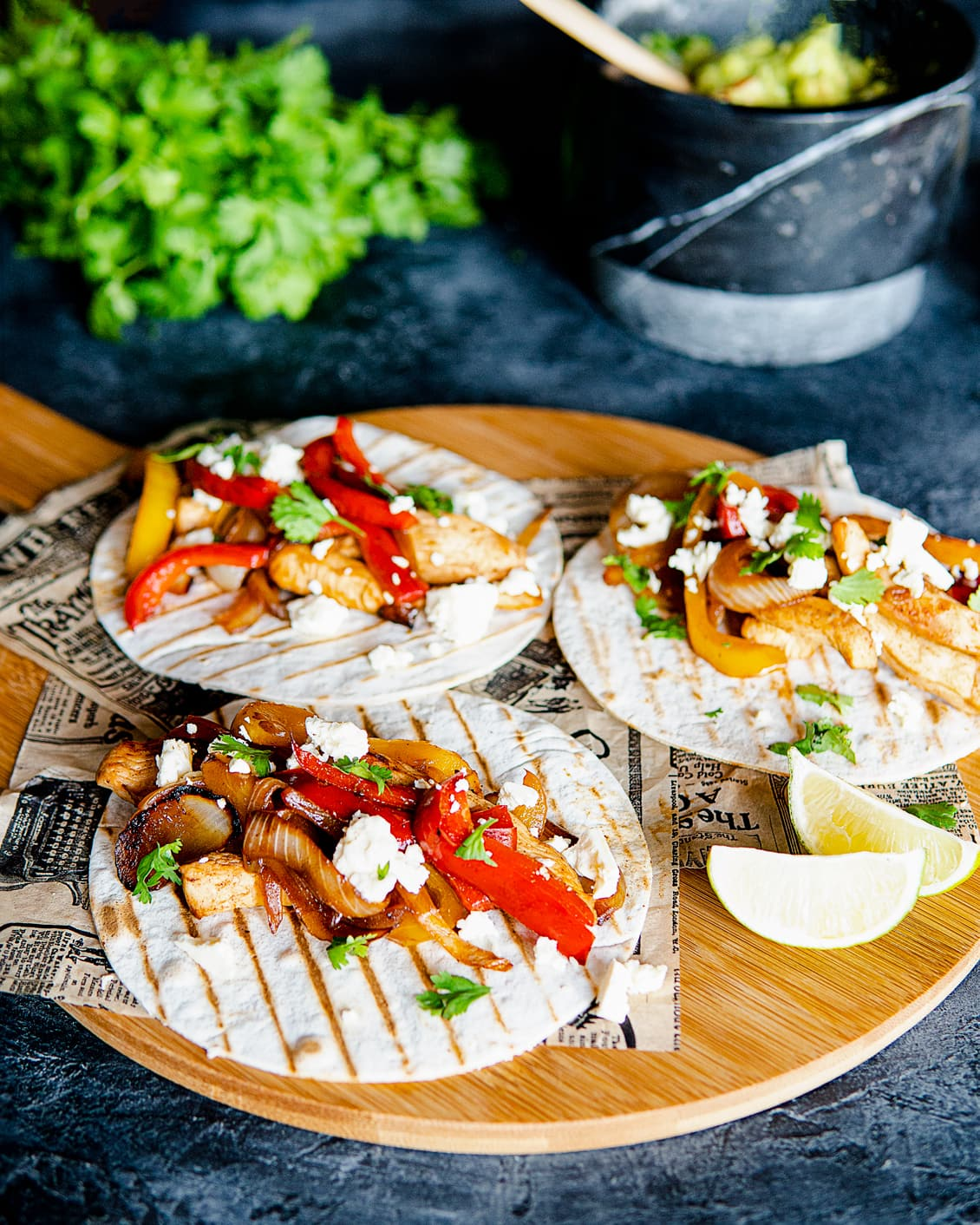 fotografo gastronomico canarias
