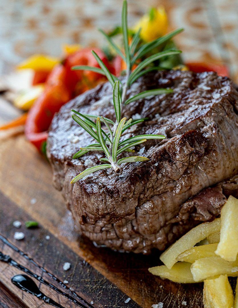 curso básico fotografía gastronómica