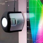 Calibrar mi monitor para fotografía: La importancia de tener una pantalla calibrada