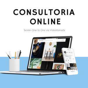 consultoría express de fotografía